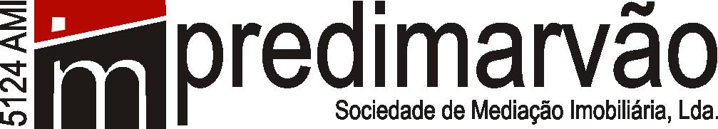 Predimarvão Sociedade de Mediação Imobiliária, Lda